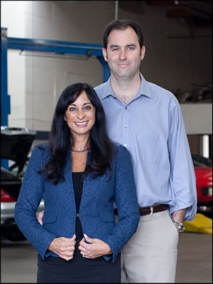 Star-Motors-owners
