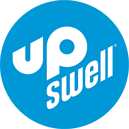 UpSwell-Circle-Logo-Blue-RGB