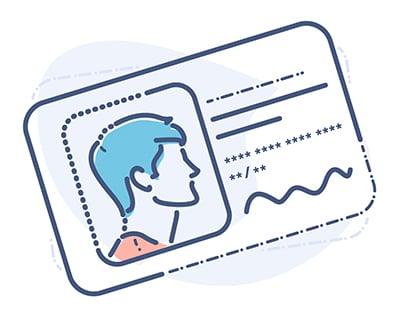 icon_true-cost-of-data-breach_personal-information