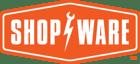 Shop-War