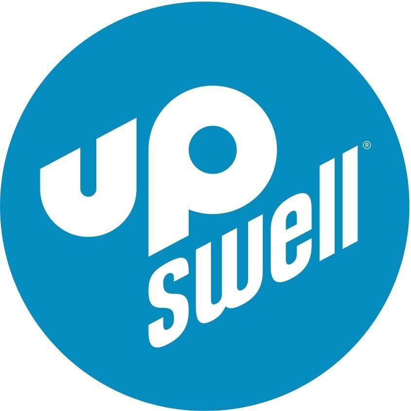 UpSwell Marketing